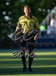 Referee, 0064