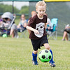 FM_Soccer_2021_06_19_014