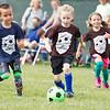 FM_Soccer_2021_06_19_010