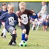 FM_Soccer_2021_06_19_017