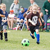 FM_Soccer_2021_06_19_009