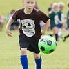 FM_Soccer_2021_06_19_013