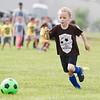 FM_Soccer_2021_06_19_018