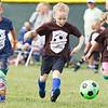 FM_Soccer_2021_06_19_011