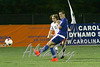 CD vs  Cincinnati Dutch Lions_071214_478