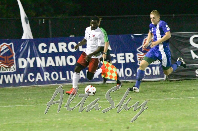 CD vs  Cincinnati Dutch Lions_071214_488