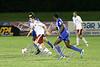 CD vs  Cincinnati Dutch Lions_071214_475
