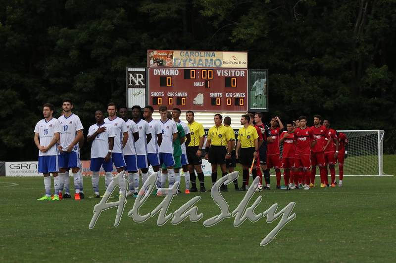 CD VS MB MUTINY_07082017_057