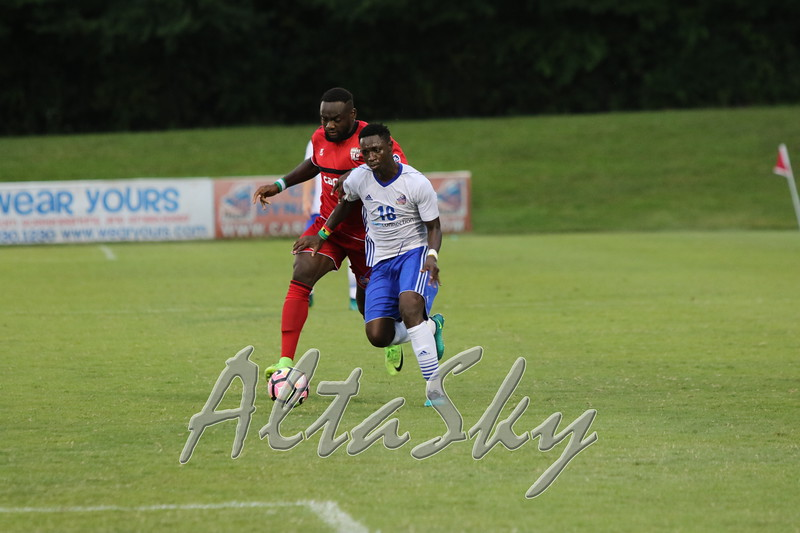 CD VS MB MUTINY_07082017_341