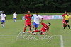 CD VS MB MUTINY_07082017_207