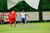 CD VS MB MUTINY_07082017_145
