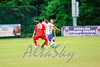CD VS MB MUTINY_07082017_278