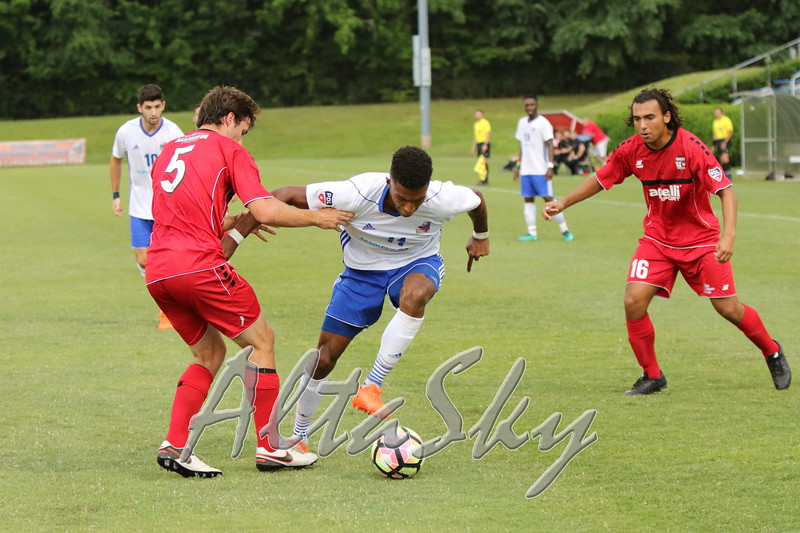 CD VS MB MUTINY_07082017_179