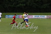 CD VS MB MUTINY_07082017_272