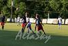 CD VS NCFC U-23_06-03-2017_06032017_230