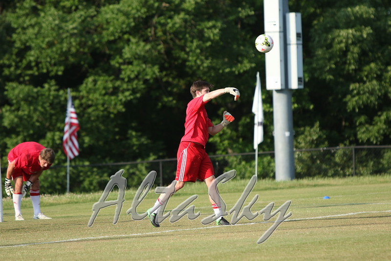 CD vs Raleigh 06-04-2015_001
