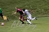 CD vs TORMENTA FC 06-18-2016_445