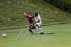 CD vs TORMENTA FC 06-18-2016_442