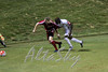 CD vs TORMENTA FC 06-18-2016_444