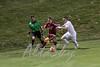 CD vs TORMENTA FC 06-18-2016_455