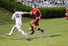 CD vs TORMENTA FC 06-18-2016_452