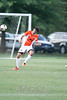 CD vs  Southern West Virginia_062114_174