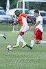 CD vs  Southern West Virginia_062114_124