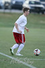 CD vs  Southern West Virginia_062114_163