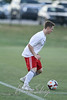 CD vs  Southern West Virginia_062114_161