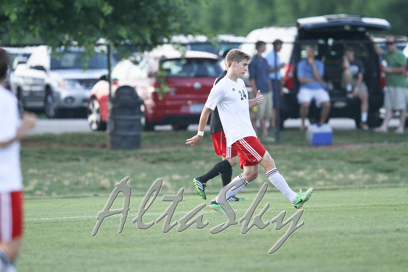 CD vs  Southern West Virginia_062114_153