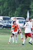 CD vs  Southern West Virginia_062114_142