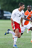 CD vs  Southern West Virginia_062114_147