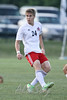 CD vs  Southern West Virginia_062114_160