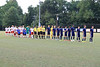 CAROLINA_DYNAMO_VS_NORTH_CAROLINA_FC_060918_011