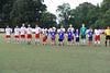 CAROLINA_DYNAMO_VS_NORTH_CAROLINA_FC_060918_002