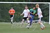DYNAMO_RESERVE_VS_GATE_CITY_FC_B_053114_597