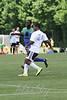 DYNAMO_RESERVE_VS_GATE_CITY_FC_B_053114_601