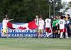 Final-Canada_011_1