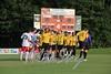 Dynamo vs RM_008