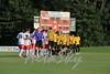 Dynamo vs RM_006