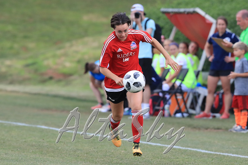 LADY_DYNAMO_VS_ASHEVILLE_CITY_060918_063