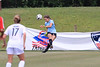 LADY_DYNAMO_VS_ASHEVILLE_CITY_060918_059
