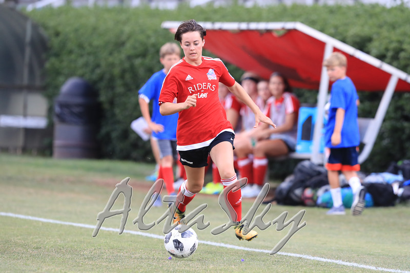 LADY_DYNAMO_VS_ASHEVILLE_CITY_060918_064