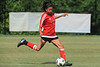 LADY_DYNAMO_VS_ASHEVILLE_CITY_060918_041
