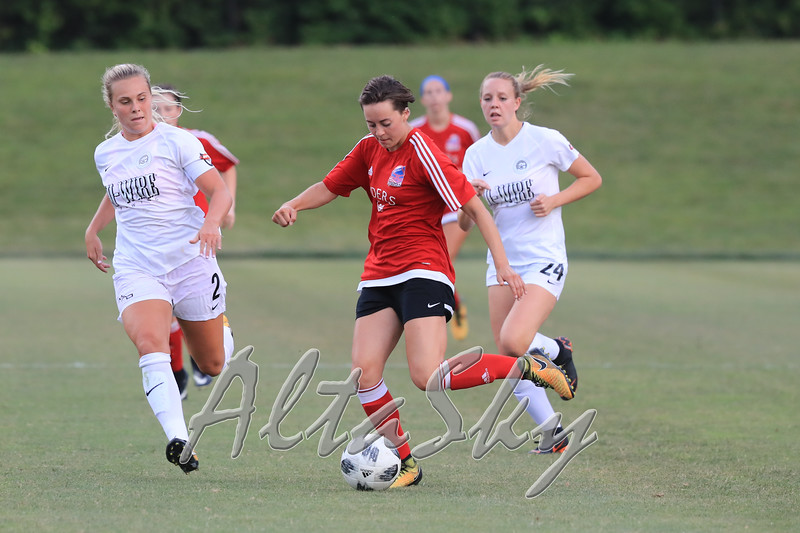 LADY_DYNAMO_VS_ASHEVILLE_CITY_060918_066