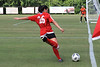 LADY_DYNAMO_VS_ASHEVILLE_CITY_060918_048