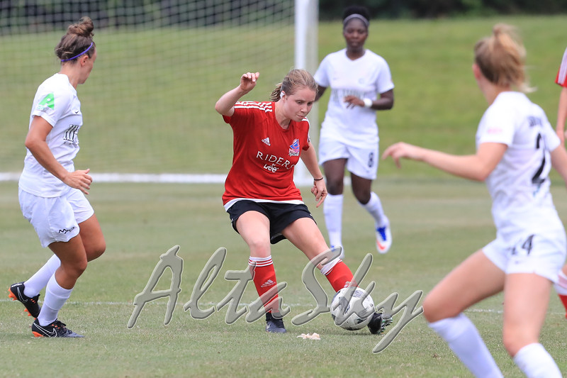 LADY_DYNAMO_VS_ASHEVILLE_CITY_060918_061