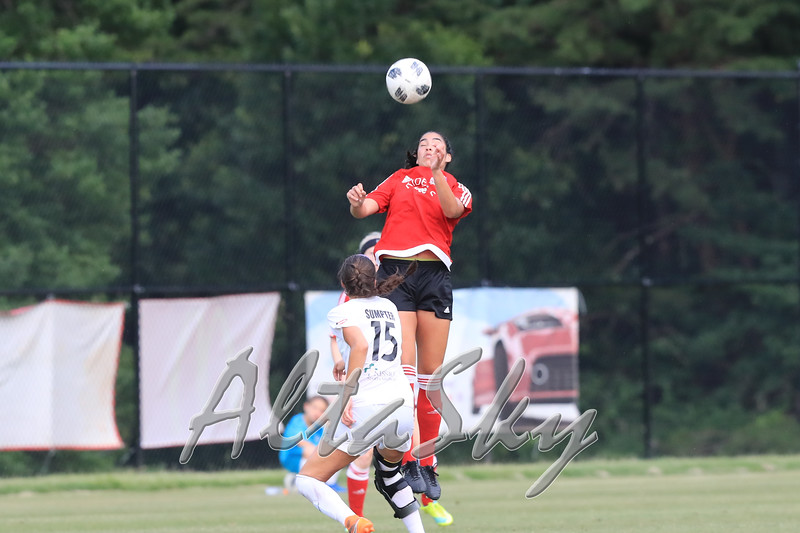 LADY_DYNAMO_VS_ASHEVILLE_CITY_060918_073