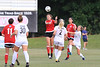 LADY_DYNAMO_VS_ASHEVILLE_CITY_060918_072