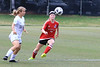 LADY_DYNAMO_VS_ASHEVILLE_CITY_060918_055